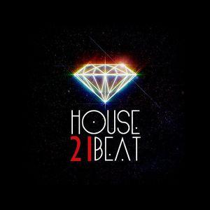 house beat vol 21 dj othman mix