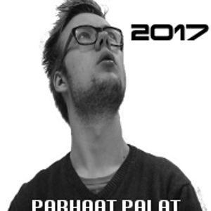 SÄHKÖSAUNDIT: Parhaat Palat 27.6