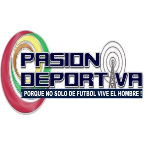 Pasión Deportiva / 11 de Noviembre, 2015