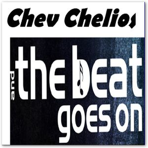 Chev Chelios - And The Beat Goes On