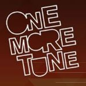 One More Tune @ Home - Classic House