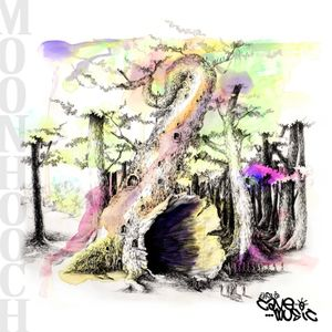 """Moon Hooch's """"This Is Cave Music"""""""