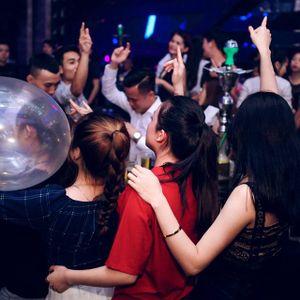 Việt Mix - Ai Khóc Nỗi Đau Này  -   Đ.Vũ Deezay RMX