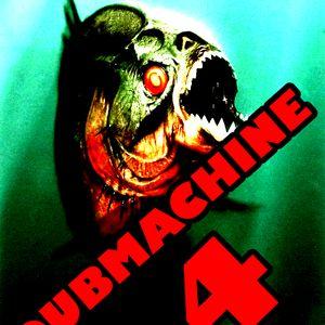 Dubmachine Vol. 4