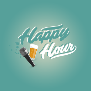 Happy Hour #14 : Juillet 2017 : Valérian, Dunkerque, Ready Player One, Nine Inch Nails...