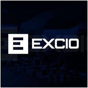 DJ Excio EDM Mix 2016