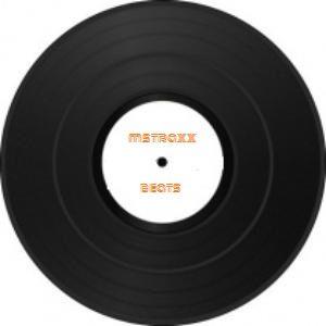 2012-10-26_23h42m06_1mstraxxbeats