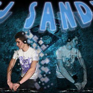 Dj Sandu - Burn