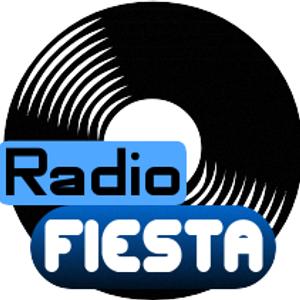 Weekend mood ON with Andrei Avîrvarei @ Radio Fiesta ed. 6 ( 13 February 2015 )