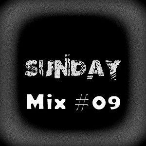 Sunday_mix #09
