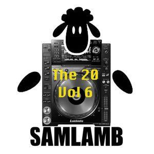 The 20 Vol 6