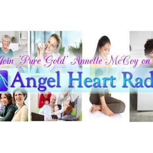 The Angels Have Messages To Assist You, Tune In!