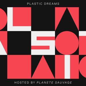 Plastic Dreams (04/02/17)