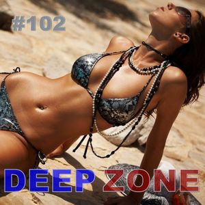 Deep Zone #102 ♦ Special Deep House Summer Vocal & Nu Disco Music Mix ♦ By Cengiz Guzel