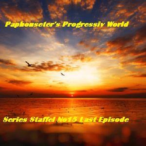 Paphouseter's Progressiv World Series vol.17 (part.17