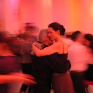 Tango Electronica
