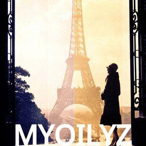 myoilyz