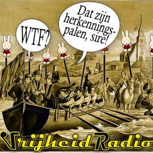 Vrijheid Radio S03E34