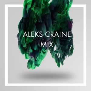 Subspace Vol. 1 Bass House Promo mixed by Aleks Craine