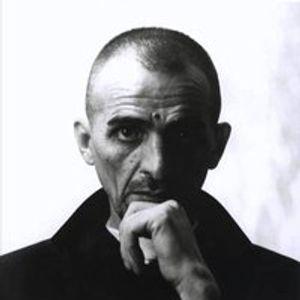 Music Energy - S02Ep05 - Giovanni Lindo Ferretti. Canzoni, preghiere, parole