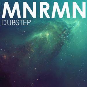Rusko Mix by MNRMNmixes