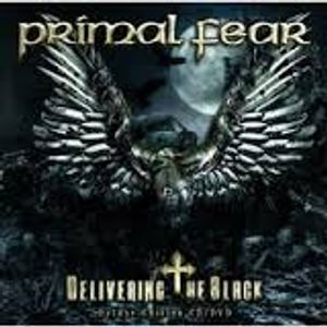 Rich Davenport's Rock Show - Primal Fear, Ring of Fire and Ruts DC Interviews