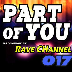 Rave CHannel - Part Of You 017