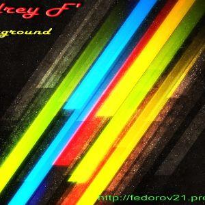 Andrey F ' - Underground