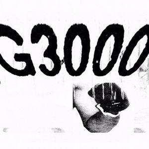 G3000 (07.09.16)