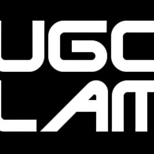 SUGO'N'GLAM - MIXTAPE 11082012