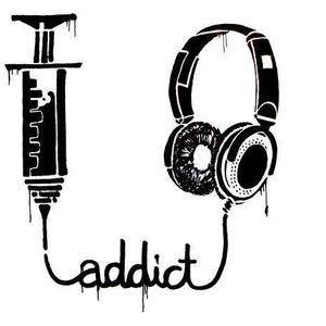 DJ TEDDY C HIP HOP AND R&B MIX 2012
