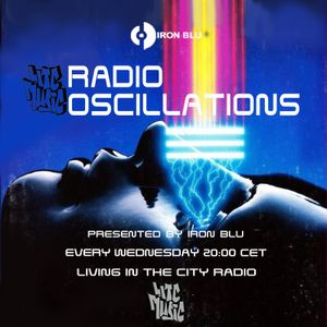 Radio Oscillations #258