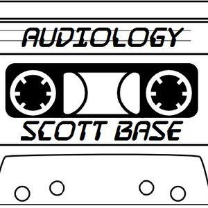 Audiology - House mix
