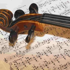 Approachable Classical Music [LCoMSU Radio Demo 03]