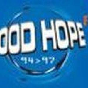 Good Hope FM Cape Town-Mar.5.1999-DJ Suga-A2 Prog.HouseTrance Mix...KayCee...UBM