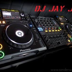 David Guetta ft. Aurel Riverra & Afrojack Mix DJay Jo