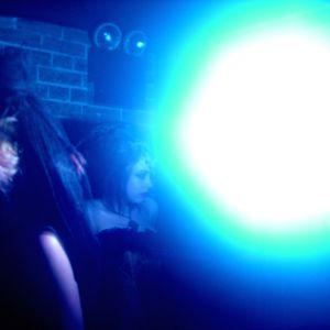 DJ THUNDERKUNT - Pure Modes IV