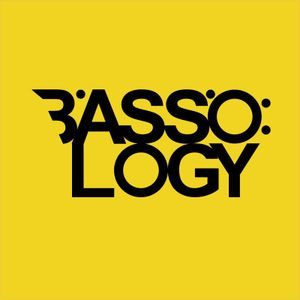 RoBeat's mix for Bassology (complete)