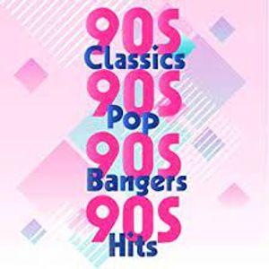 90's Bangerz Minimix