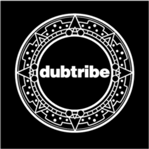 Dubtribe (DJ Set w/ Live Percussion/Vocals) @ Poundhouse, Toronto (2000)