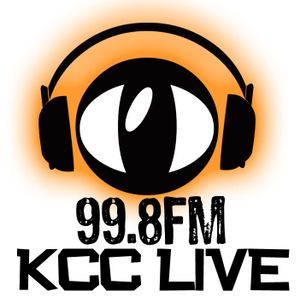 Exclusive Mix for Lawton Warren on KCC Live