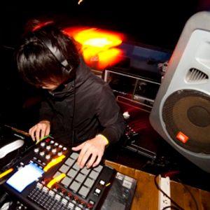 Mi2Zi 2012/6/16 mix