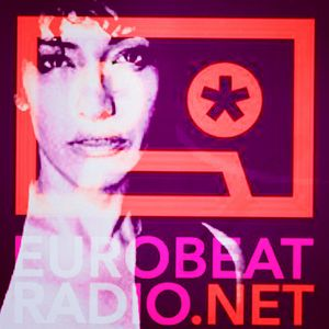DJ Tabu Eurobeat Radio Mix 3.09.18