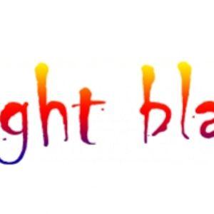 DJ Denori - Night blast