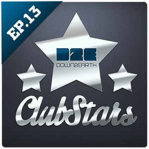 Down2Earth Clubstars  Episode 13 - Ninetoes