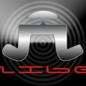 episode 15  radio show