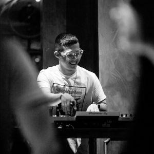 Đặt - NST - TÂM TRẠNG - AI LÀ NGƯỜI THƯƠNG EM....MADE IN DJ TILO (FULL 69.52MB)#BK