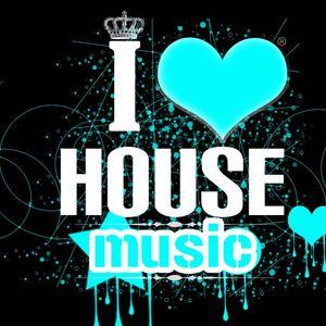 01 - House by DJ Havana