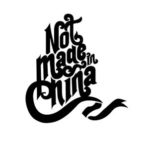Iztapalabra entrevista a Not Made In China el día 14 02 2012 por Radio Faro 90.1 FM!!