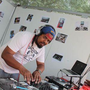 SUNSET 2K15 DJ LEVY.mp3